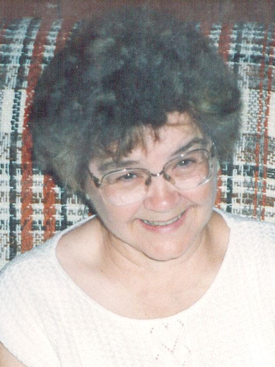Joan Hawkins Obituary And Death Notice On Inmemoriam