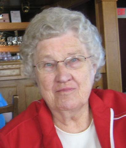 MARGARET LONG: obituary and death notice on InMemoriam