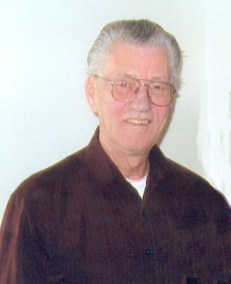 Donald Phillips Net Worth