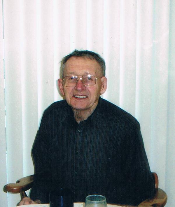 Howard Clark Net Worth