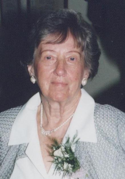 Juanita McGrath: obituary and death notice on InMemoriam  Juanita McGrath...