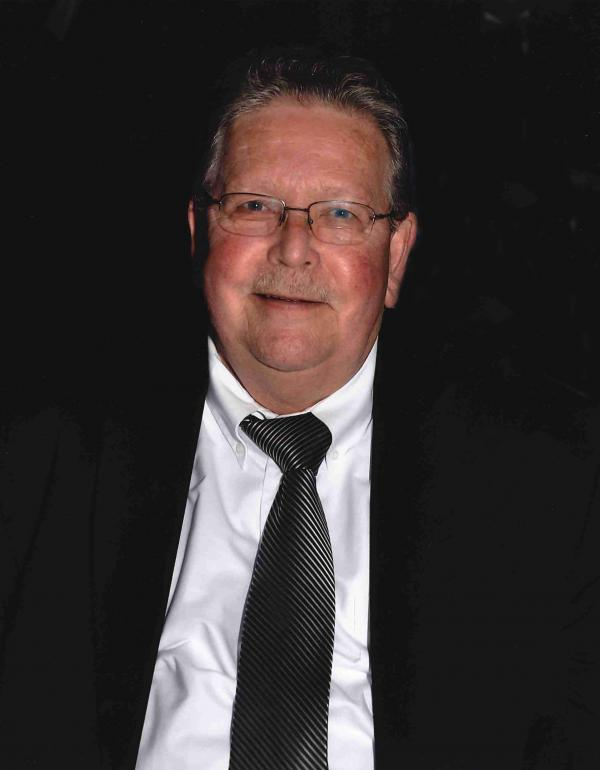 DONALD SNOW - obituary-30415