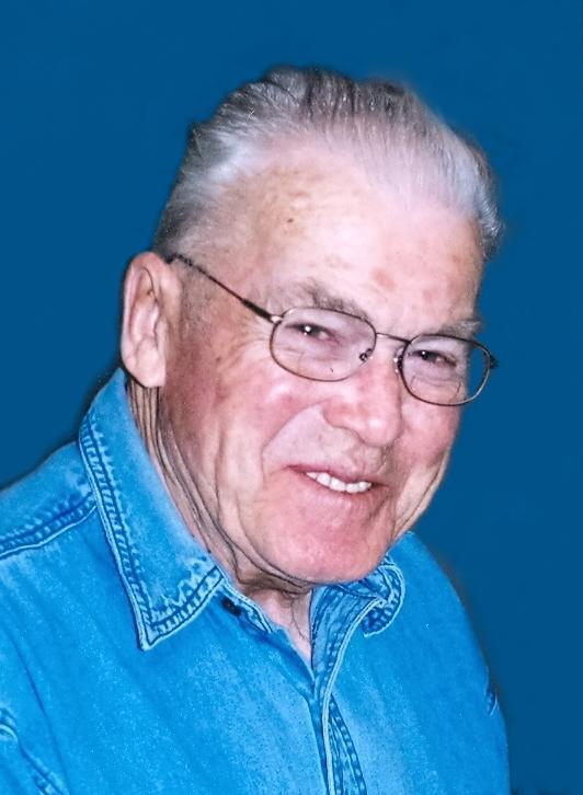 Leo Gallant Obituary And Death Notice On Inmemoriam