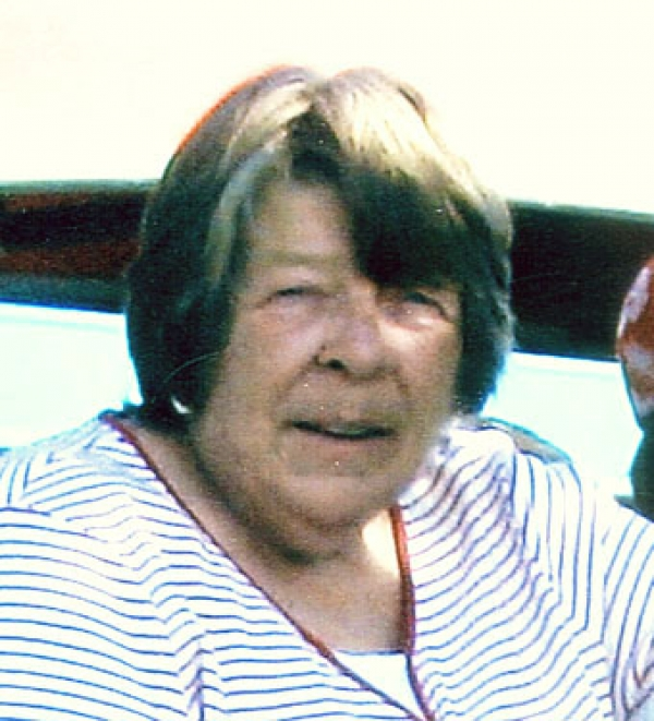 Jane C. Hogan Net Worth