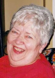Lorraine Robinson Net Worth