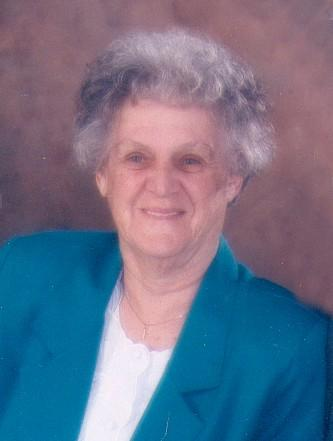 Maxine King - obituary-9153