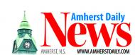 Amherst Daily News