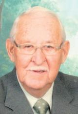Marcel St-Onge
