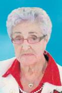 Jeannette Duquette