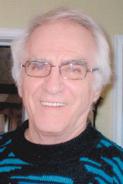 Jacques Duceppe