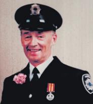 Jean-Paul Brunet
