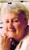 Louise Goodson (Dunnigan)