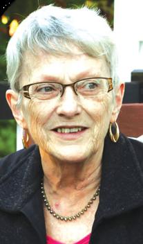 Céline Philibert