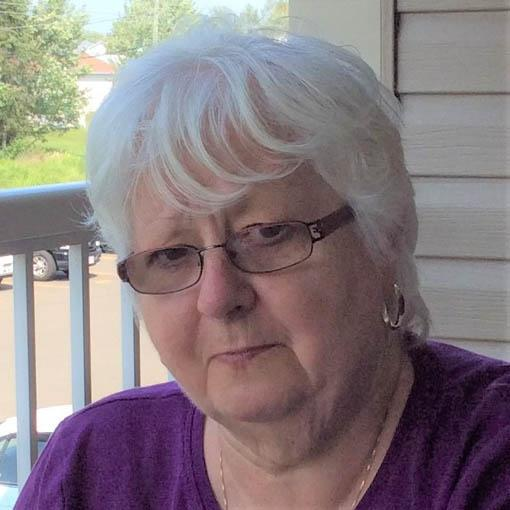 a  selena dean  obituary and death notice on inmemoriam