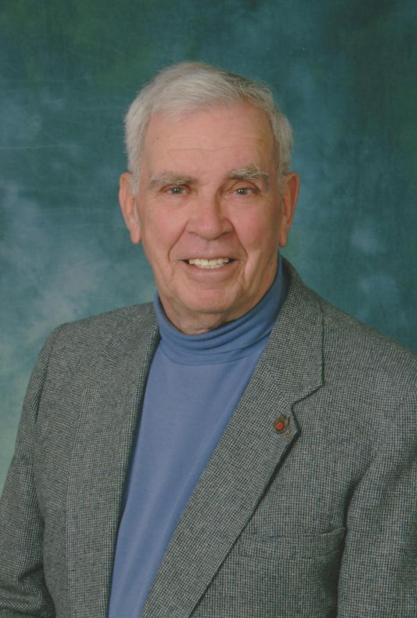 Robert Thomas Obituary And Death Notice On Inmemoriam