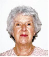 Estelle Girard