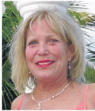 Sylvie Sicotte