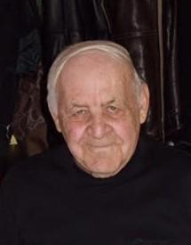 Marc-Henri Casaubon
