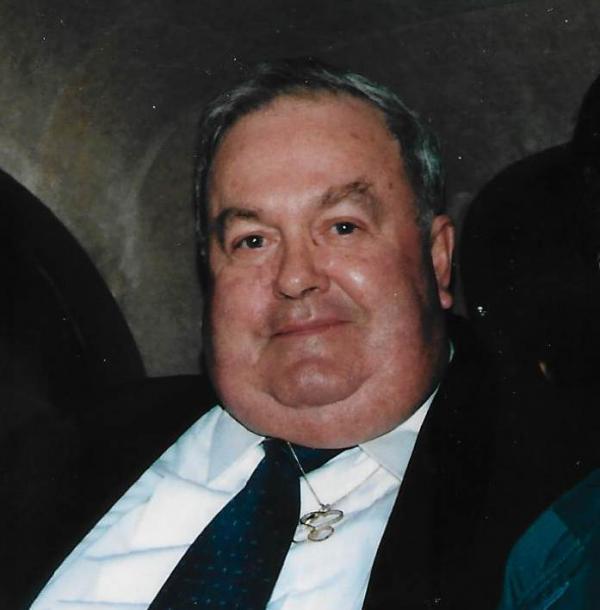 Xavier Garceau