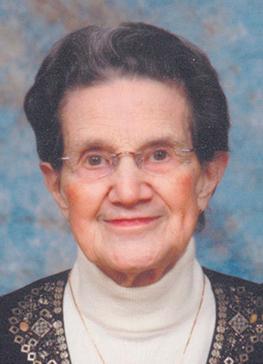GABRIELLE BERGERON MARTINEAU