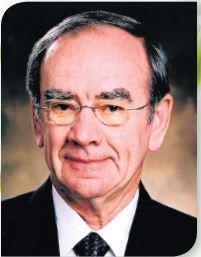 Marcel Bessette