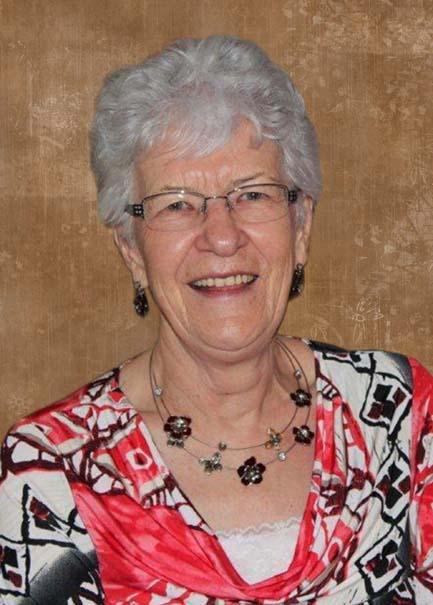 Rachel Turmel Gagnon