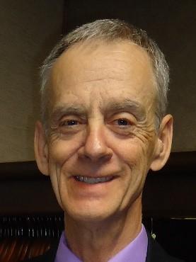 Marcel Tremblay