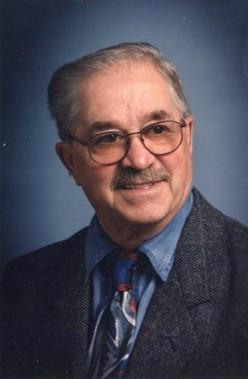 Émile Berthiaume