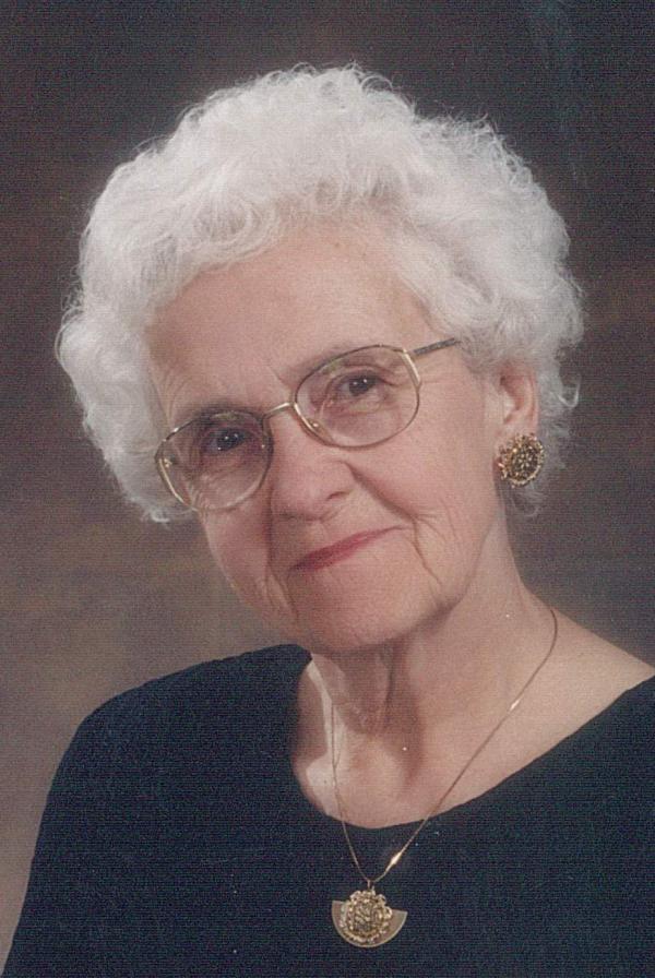 Claire Bilodeau Perron
