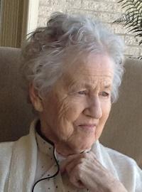 Colette Rousseau Gourde