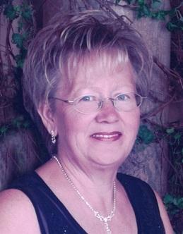 Rose-Hélène Morin