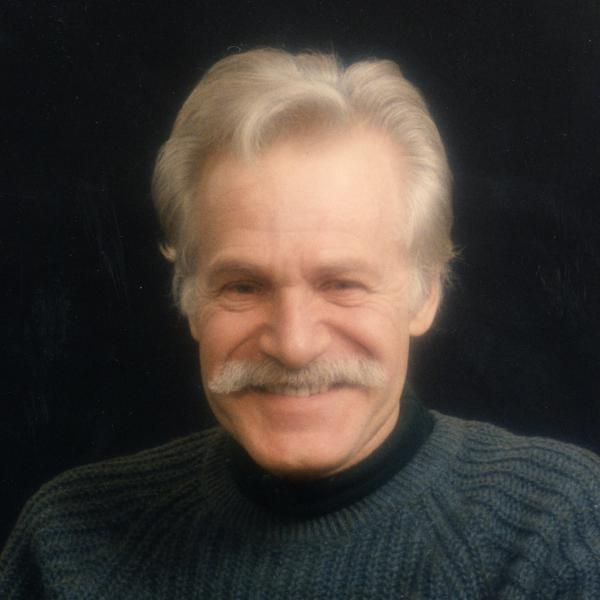 Yvon  Langlois