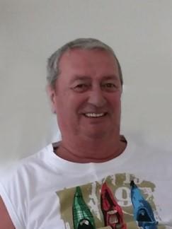 Roger Renière