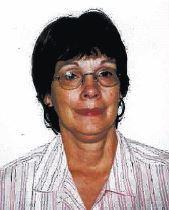 Nicole Lussier