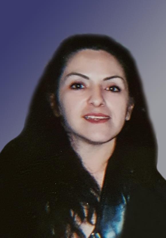 Nancy Bellemare