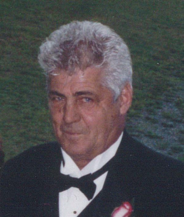 Ronald Chassé