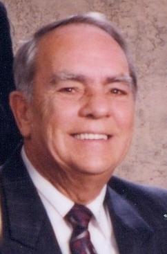 Lucien Duhamel