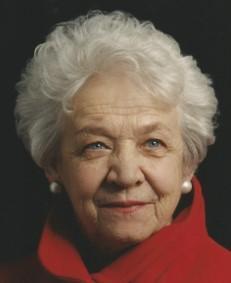 Françoise  Hamel Beaudoin
