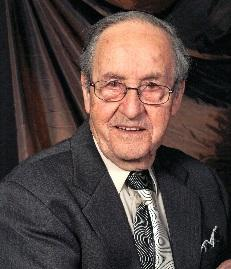 Georges-Étienne Pepin