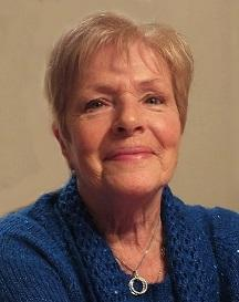 Clémence Bélanger