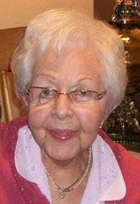 Louise Pelchat Vachon