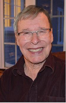 Clément Bédard