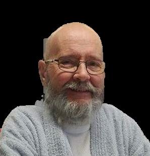 Michel Chamberland
