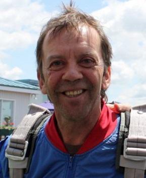 Pierre Toutant