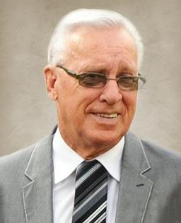 Jean-Denis Acteau