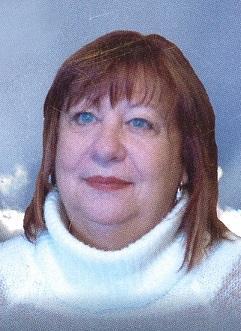 Sylvie Madore