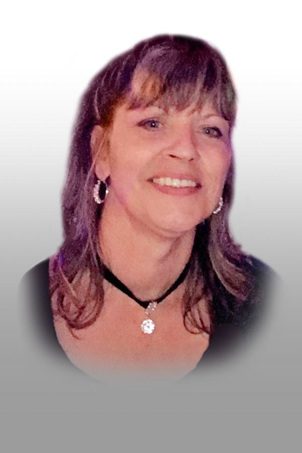 Christiane Perras