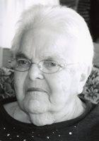 Thérèse  Trudel