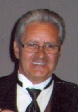 Denis Pitre
