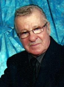 Jean-Paul Paradis
